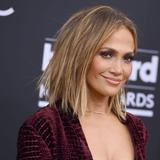 Jennifer Lopez (Foto: picture alliance/Jordan Strauss/Invision/AP/dpa)