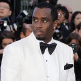 Sean 'Diddy' Combs (Foto: dpa)