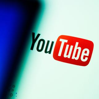 YouTube (Foto: dpa)