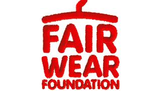 Logo der Fair Wear Foundation (Foto: Fair Wear Foundation)