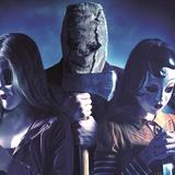 Filmplakat The Strangers 2 (Foto: SquareOne Entertainment)