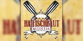 Haifischblut Collective (Foto: Haifischblut Collective)