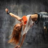 HipHop-Dancer (Foto: fotolia)