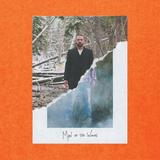 Albumcover: Justin Timberlake - Man of the Woods (Foto: RCA Records)