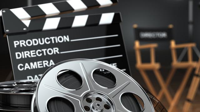 Kinofilme März 2021
