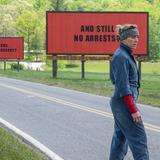 Filmplakat   Three Billboards Outside Ebbing, Missouri (Foto: Fox Deutschland)