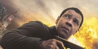 The Equalizer 2 (Foto: Sony Pictures)
