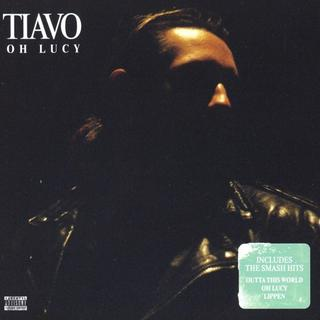 Tiavo - Oh Lucy (Foto: Outta This World)